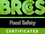 BRCGS_CERT_FOOD_LOGO_RGB-300x226